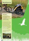 Mnoho lidí se nás ptá, jak vznikl název - Dětské vozíky - Page 4