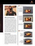 33 elite plus - Fireplace Xtrordinair - Page 3