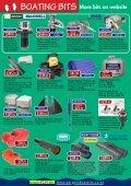 ORDER ONLINE - Bargain Boat Bits - Page 2