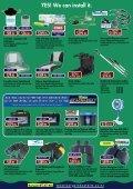 ORDER ONLINE - Bargain Boat Bits - Page 3