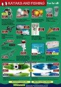 ORDER ONLINE - Bargain Boat Bits - Page 4
