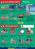 ORDER ONLINE - Bargain Boat Bits - Page 7