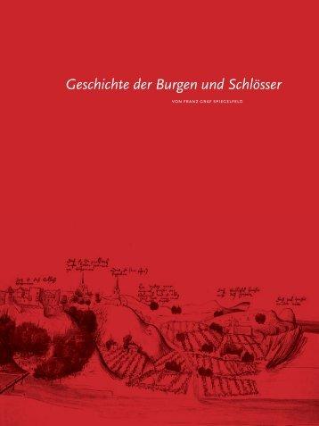 Dorfbuch Schenna