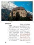 Dorfbuch Schenna - Seite 2