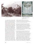 Dorfbuch Schenna - Seite 6