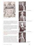 Dorfbuch Schenna - Seite 7