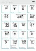 Technische gegevens Behorende bij Busch-Jaeger catalogus 2011 - Page 3