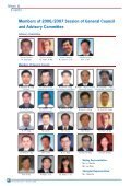 Autumn 2006 - Hong Kong Institute of Construction Managers - Page 4