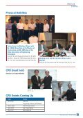 Autumn 2006 - Hong Kong Institute of Construction Managers - Page 5