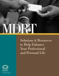 Solutions & Resources to Help Enhance Your Professional and ...