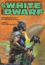 White Dwarf 64.pdf - Lski.org