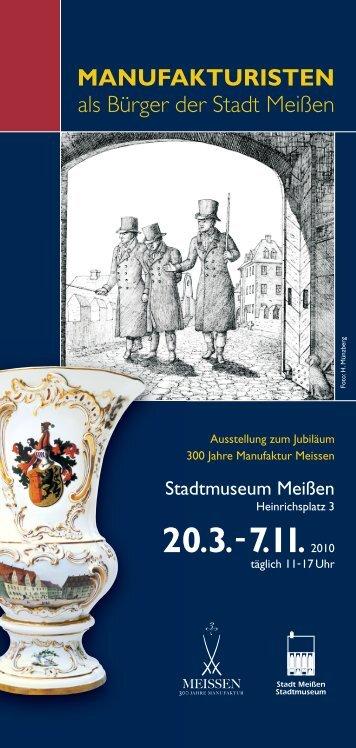Veranstaltungsplan.qxp:Layout 1 - MEIland Landkreis Meißen