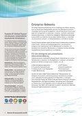 Enterprise Networks für Gebäudeautomatisierungslösungen - Panduit - Seite 2