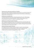 Enterprise Networks für Gebäudeautomatisierungslösungen - Panduit - Seite 3