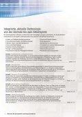 Enterprise Networks für Gebäudeautomatisierungslösungen - Panduit - Seite 4