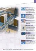 Enterprise Networks für Gebäudeautomatisierungslösungen - Panduit - Seite 7