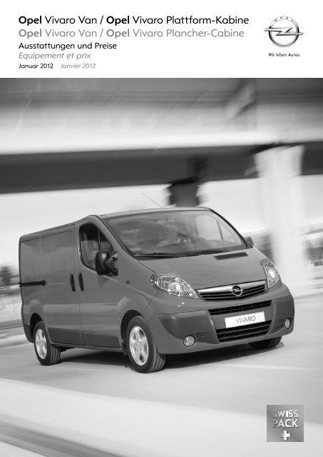 />/> Baguette protection barre avant droite Opel Zafira Année De Construction 06