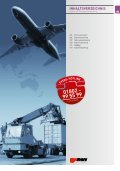 expOrt- & transpOrtverpackung - Evers GmbH - Seite 2