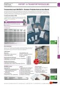 expOrt- & transpOrtverpackung - Evers GmbH - Seite 4