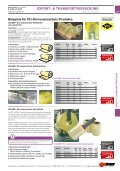 expOrt- & transpOrtverpackung - Evers GmbH - Seite 6