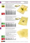 expOrt- & transpOrtverpackung - Evers GmbH - Seite 7