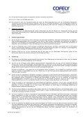 Allgemeine Vertragsbedingungen für Nachunternehmer - Cofely - Seite 2