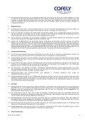 Allgemeine Vertragsbedingungen für Nachunternehmer - Cofely - Seite 4