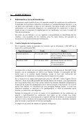 FSC – Manejo Forestal - IMO - Page 3