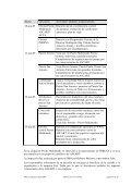 FSC – Manejo Forestal - IMO - Page 4