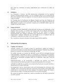 FSC – Manejo Forestal - IMO - Page 5