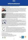 Sodapower-Katalog - Misa Vertriebs GmbH - Page 3