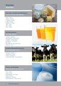 Imagebroschüre 775kB - EB-Industrieanlagen AG - Seite 2