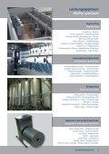 Imagebroschüre 775kB - EB-Industrieanlagen AG - Seite 3