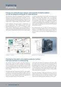 Imagebroschüre 775kB - EB-Industrieanlagen AG - Seite 4