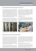 Imagebroschüre 775kB - EB-Industrieanlagen AG - Seite 5