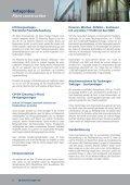 Imagebroschüre 775kB - EB-Industrieanlagen AG - Seite 6