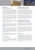 Imagebroschüre 775kB - EB-Industrieanlagen AG - Seite 7
