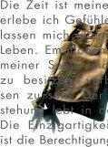 Lederhosenbuch - hautnah - Seite 4