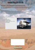 Aufschnittmaschine - Seite 2
