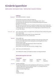 als PDF-Dokument - Adveniat