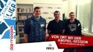 pdf-Version (16,0 MB) - Playstation Liga
