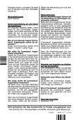Cromohexal® Augentropfen - Seite 2