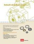 Performance Parts Katalog - Page 3