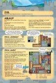 MATERIAL ABLAUF ZIEL - Seite 2