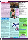 Audax Mk3 - SJS Cycles - Page 2