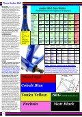 Audax Mk3 - SJS Cycles - Page 4