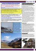 Audax Mk3 - SJS Cycles - Page 5