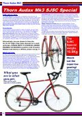 Audax Mk3 - SJS Cycles - Page 6