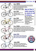 Audax Mk3 - SJS Cycles - Page 7