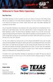Download - Texas Motor Speedway - Page 7